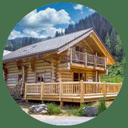 Kreischberg Lodge